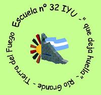 Escuela 32