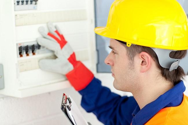 electricistas-majadahonda